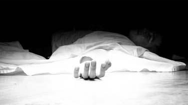 कुपवाड़ा में रहस्यमय तरीके से 1 की मौत, 6 घायल
