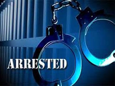 जम्मू से 1 'तल्लो' वजीर हत्याकांड में गिरफ्तार