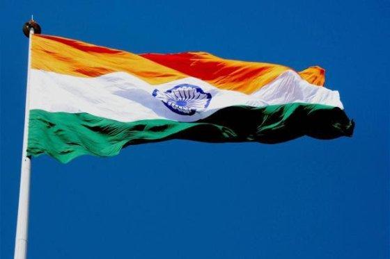 Hoist permanent tricolors at Lal Chowk & Mubarak Mandi: Sena
