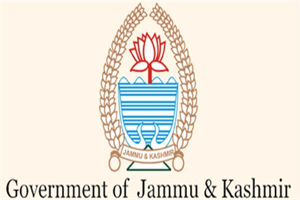 Don't recommend revalidation of lists with validity before Oct 31, 2019: J&K Adm