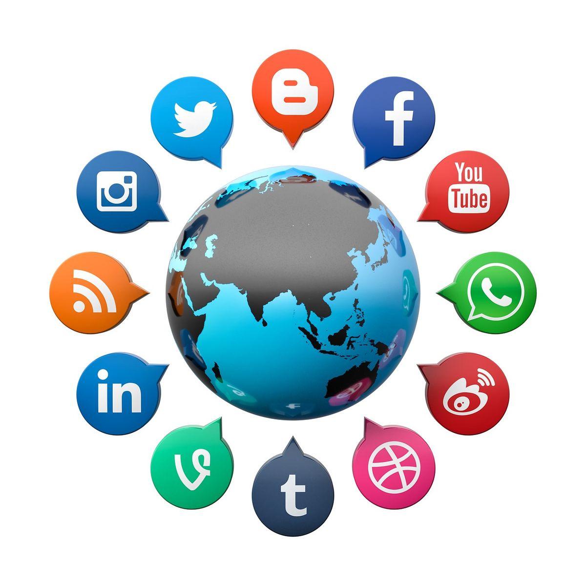 Antisocial behaviour on social media - Northlines