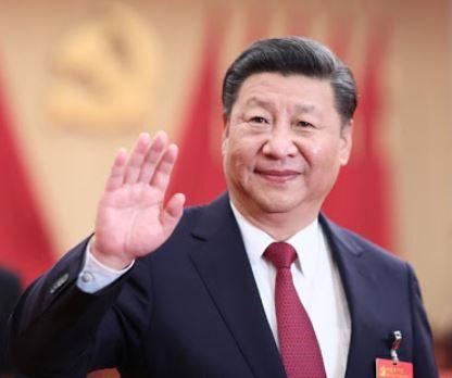 COVID-19 मामलों में वृद्धि के रूप में चीन स्थानीय लॉकडाउन लगाता है