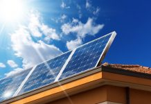 How Does a Solar Panel Help You Become Aatmanirbhar?