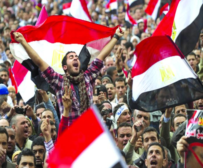 Dual heritage: Autocratic and egalitarian