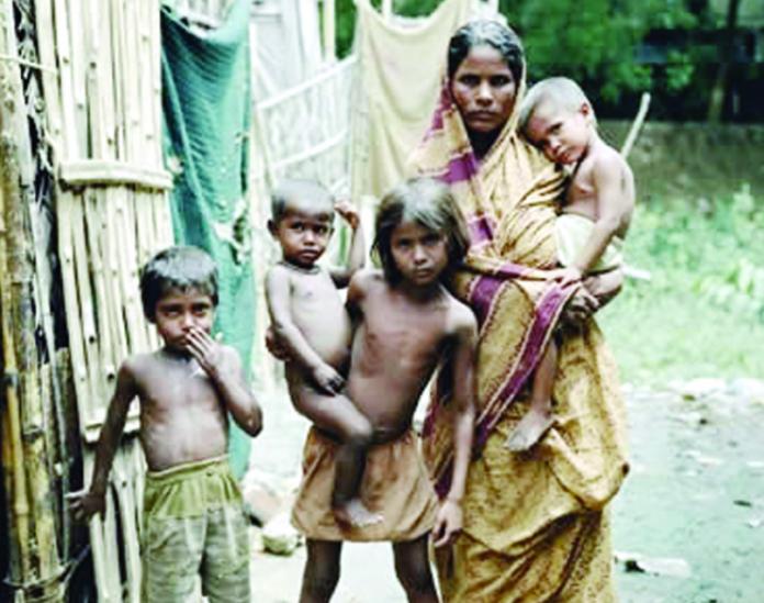 Gender violence: A tragedy amid revelry