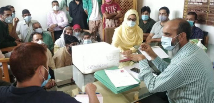 15 cases sanctioned under ISDS