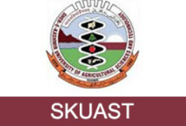SKUAST Jammu organizes training for farmers